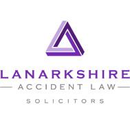 Lanarkshire Accident Law