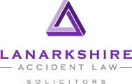 Lanarkshire Accident Law